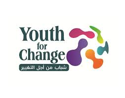 Youth 4 Change