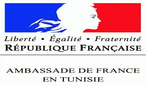 Ambassade France TN