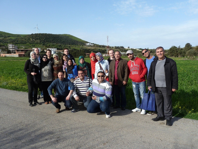 Group-photo-Tunisia-1