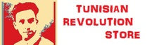 tunisian-revolution-resized